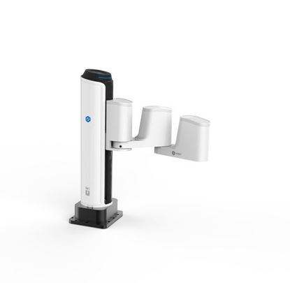 Picture of DOBOT M1